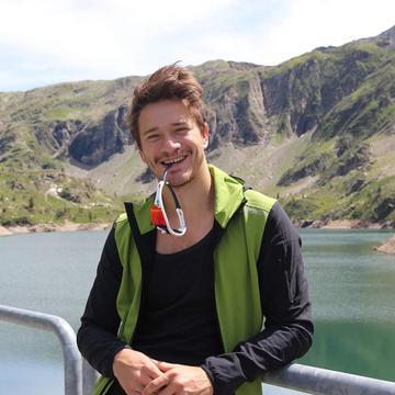 Francesco Mazza