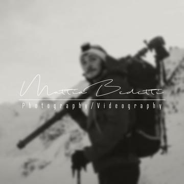 Mattia  Bedetti