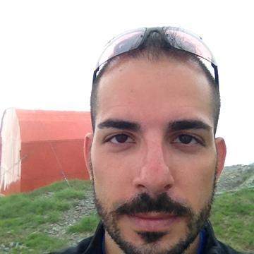 Mauro Derudas