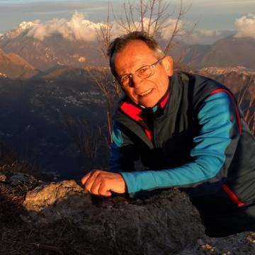 Piero Gritti (www.pieroweb.com)