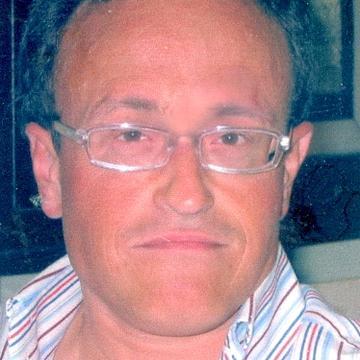 Stefano Bombardieri