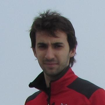 Stefano Rozza