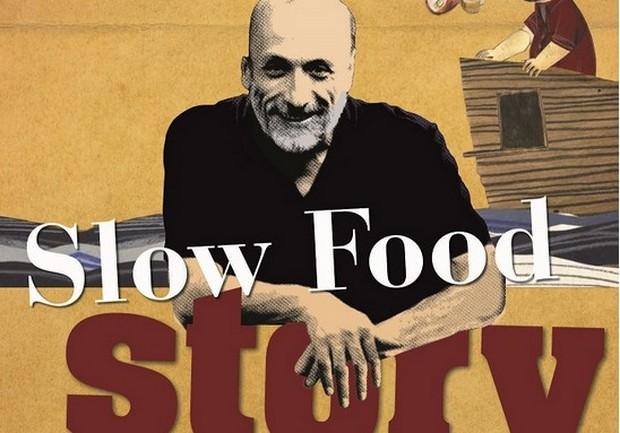 SLOW FOOD STORY A BERGAMO