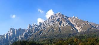 Weekend di escursioni con le Guide Alpine del Lario e delle Grigne