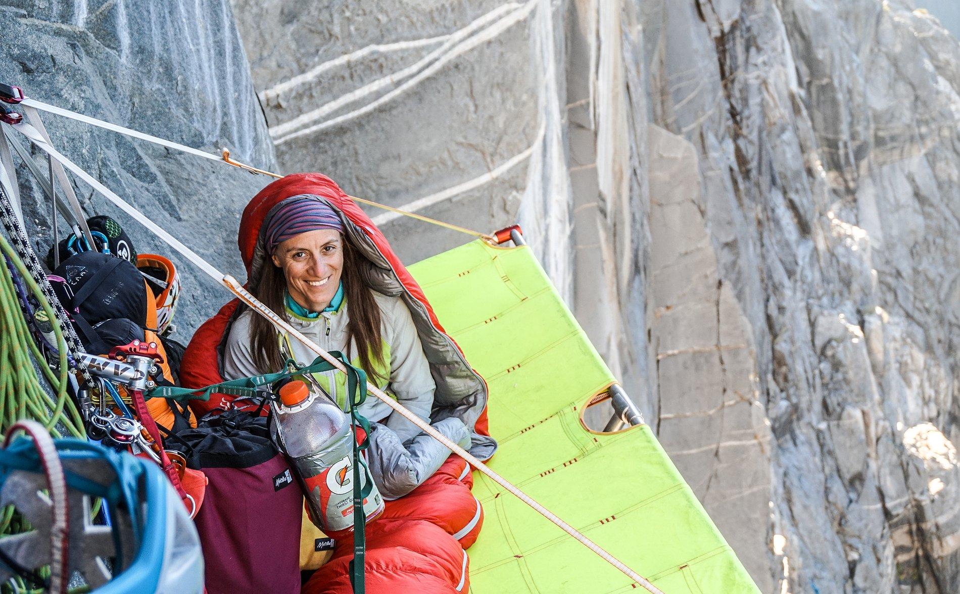 Quattro storie di alpinismo e montagna a Calco