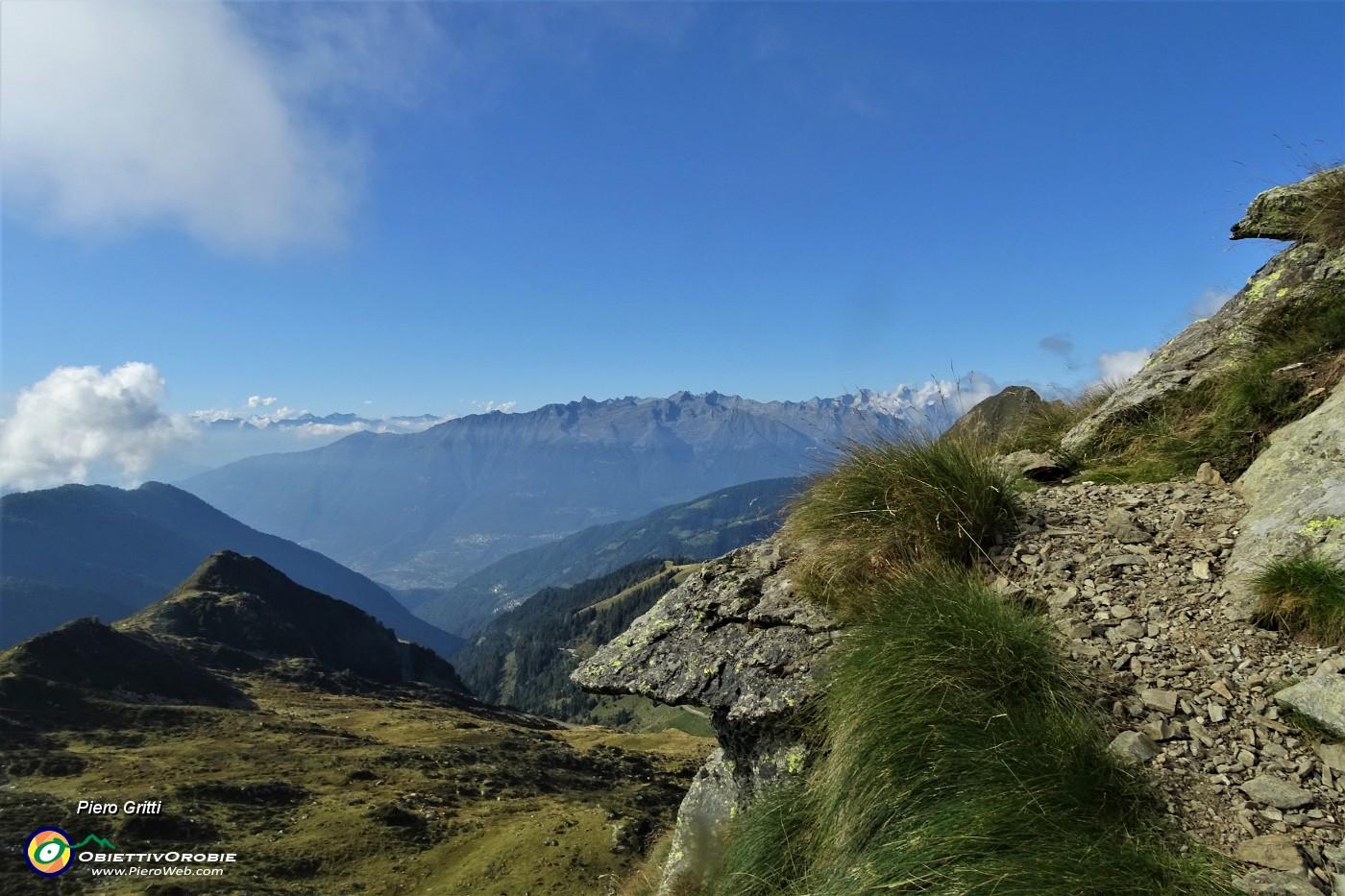 Concorso fotografico valle del Bitto