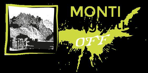 Monti Sorgenti off, incontri d'autunno