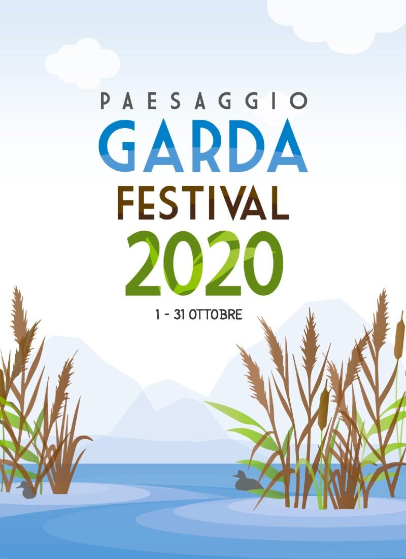 Lago di Garda green, un mese di iniziative