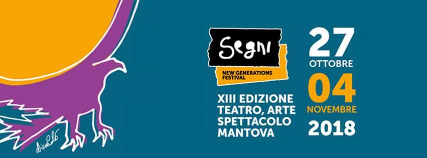 Mantova, oltre 300 eventi per le nuove generazioni