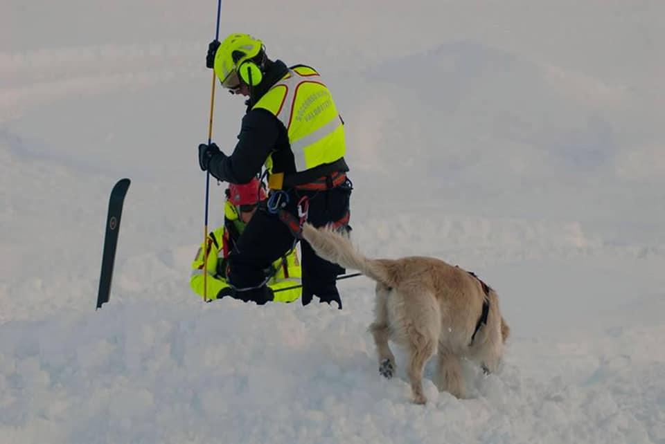 Neve: scegliamo la sicurezza