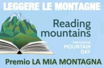 Post e racconti sulla montagna. Concorso a Morbegno