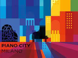 Piano City Milano, al via la decima edizione
