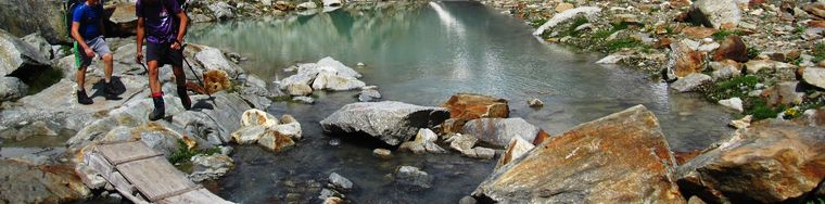 34346_valmalenco-_-rifugio-carate-brianza-e-rifugio-marinelli-_10_jpg.jpg