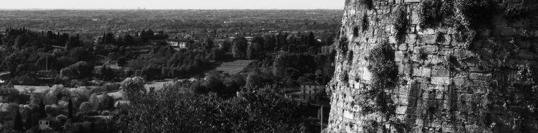 11845_guarda-che-bel-panorama