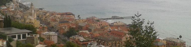 14619_laigueglia