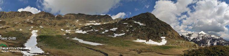 38510_75-vista-panoramica-poso-sopra-il-rif-balicco-_1995-m_jpg.jpg