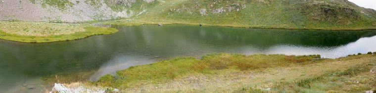 39060_panoramicalaghetto-ponteranica-ujpg.jpg