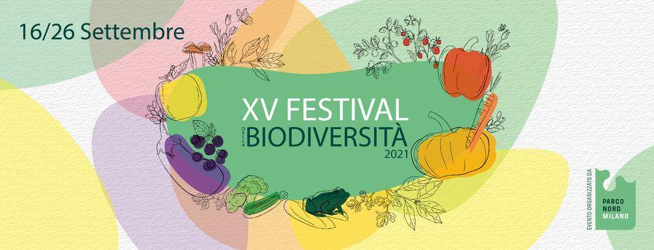 Il Festival della Biodiversità