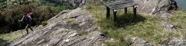 36336_tci_camminiepercorsi_sentiero-del-viandante_panorama-sul-lago-di-como-nel-tratto-bellano_colico-2jpg.jpg