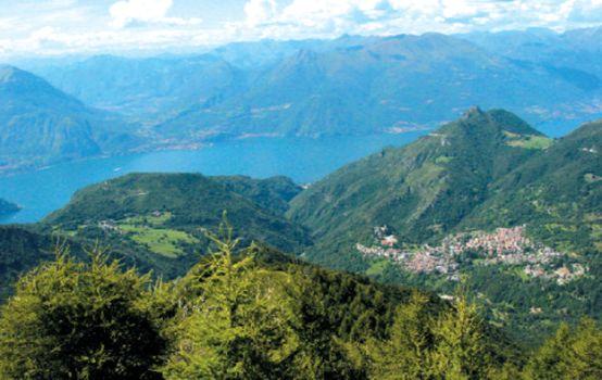 Debutta il Val d'Esino Festival