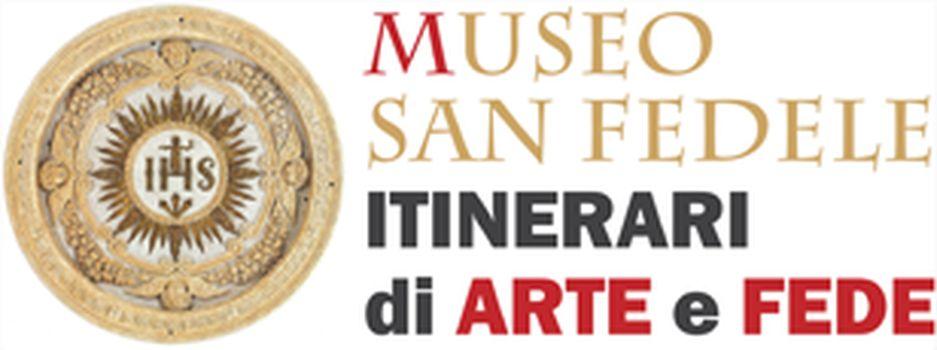 Virgo Mater Filia in mostra a Milano