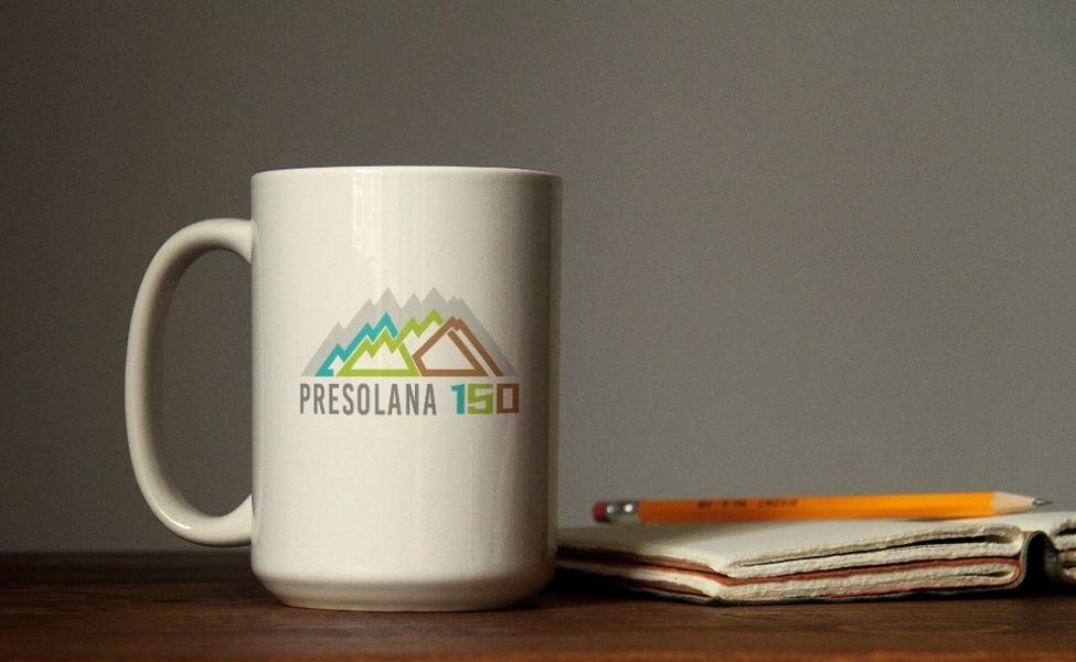 Logo per la Presolana: vince Maicol Ravasio