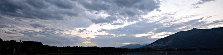 14247_lago-di-sera