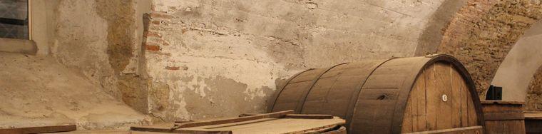 15991_monastero-di-astino-bergamo