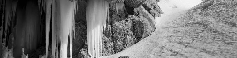 9999_grotta-dei-pagani