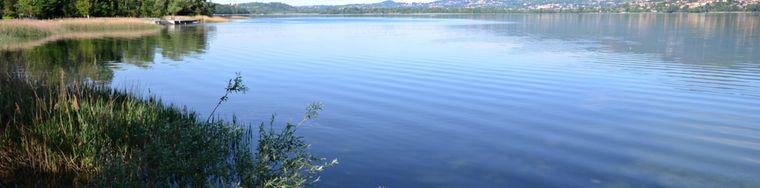 14027_relax-al-lago-a-bosisio