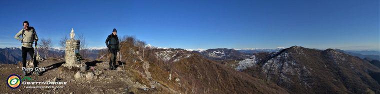 37531_63-raffi-e-mario-alla-madonnina-del-costone-con-vista-panoramica-a-nordjpg.jpg