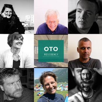 Residenza d'artista digitale per i due anni di Oto Lab