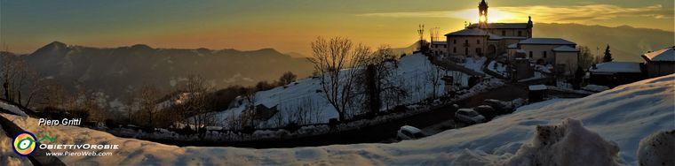 37707_83-mi-attardo-a-godere-lo-spettacolo-del-tramonto-a-s-antonio-abbandonatojpg.jpg