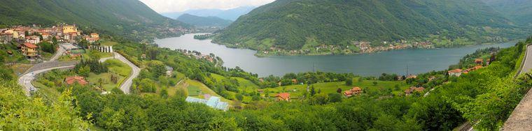 38447_panoramica_lago-d_endinejpg.jpg