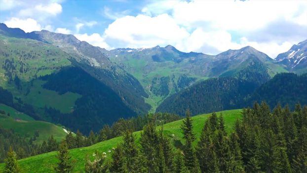Valle Brembana, una bella riscoperta