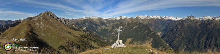 36985_64-spettacolare-vista-panoramica-dalla-vetta-del-pizzo-badile-_2044-m_-verso-le-alte-cime-orobiche-brembanejpg.jpg
