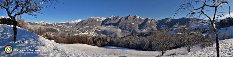 37399_19-splendida-vista-da-pos-castello-verso-la-val-serinajpg.jpg