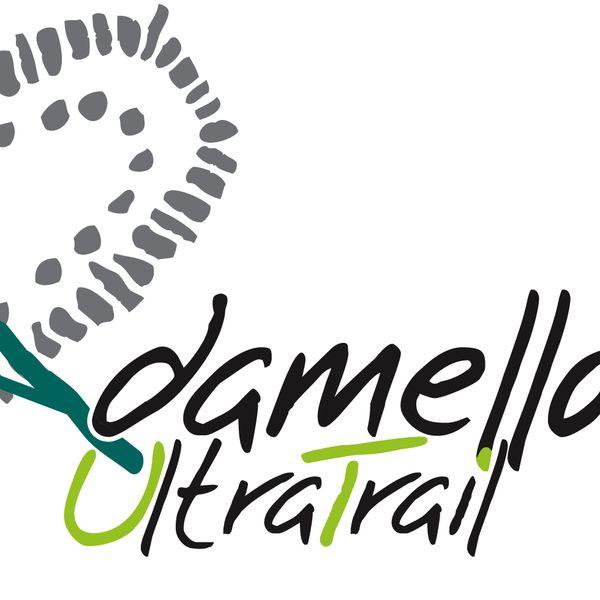 Al via le iscrizioni all'Adamello Ultra Trail