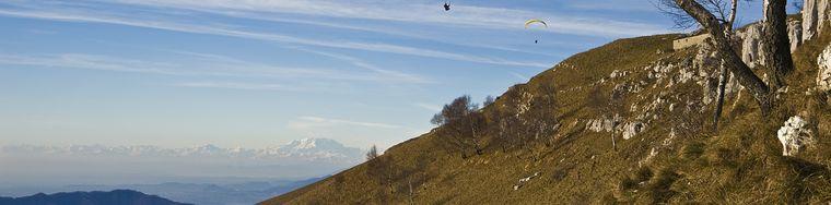 9639_monte-linzone