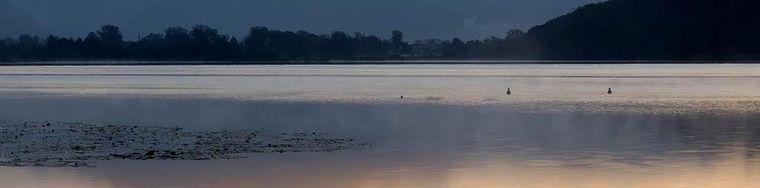 14739_alba-al-lago-di-alserio