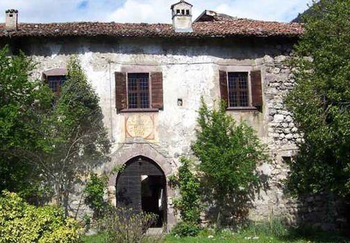 Castelli, focus sulla Val Camonica