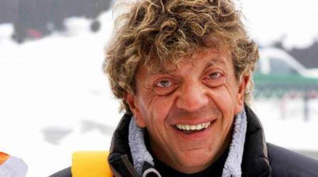 Mario Merelli, messa nell'ottavo anniversario  della morte