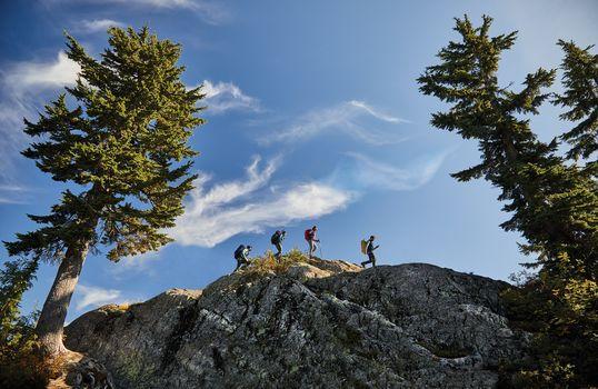 Orobie Extra. A lezione di sicurezza dalla Guida alpina Omar Oprandi
