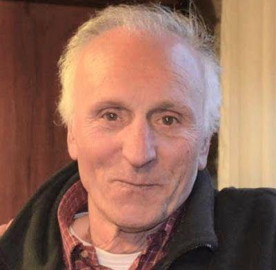 Addio all'alpinista Ernesto Panzeri
