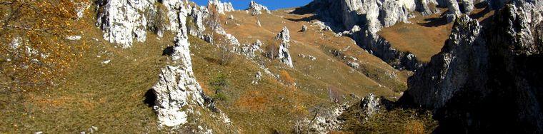 17049_grignetta-_-rifugio-rosalba-_6_jpg.jpg