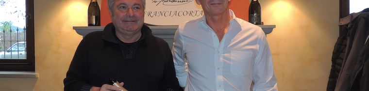 34638_loris-biatta-e-lo-chef-giampaolo-ghilardottijpg.jpg