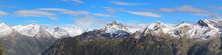 39284_panoramica_forcolinojpg.jpg
