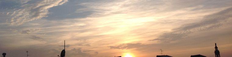 12135_nuvole