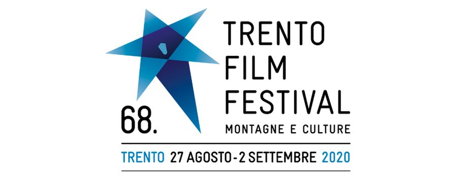 Trento Film Festival, appuntamento a fine agosto