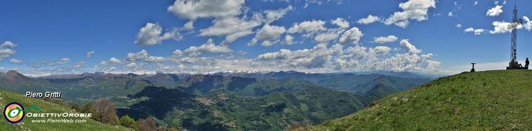 38448_49-vista-panoramica-dal-linzone-verso-le-prealpi-orobie-jpg.jpg